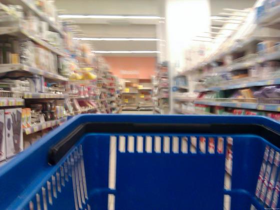 Shopping-basket-in-supermarket1951.jpg
