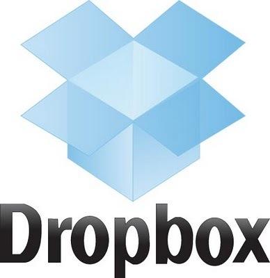 dropbox_logo2.jpeg