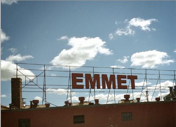 emmet.png