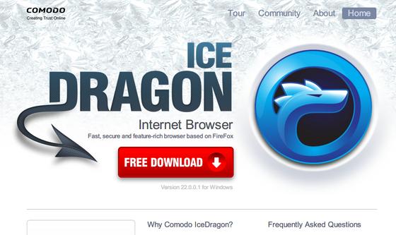 icedoragon.png