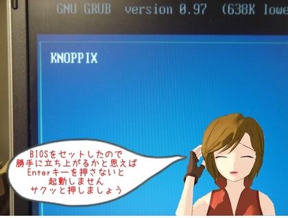 knoppix 020.jpg